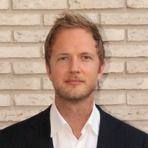 Michael Rothuizen