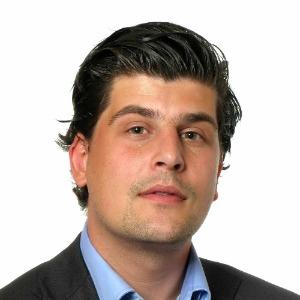 Wesley Schreuder