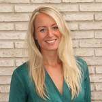 Caroline Rijke
